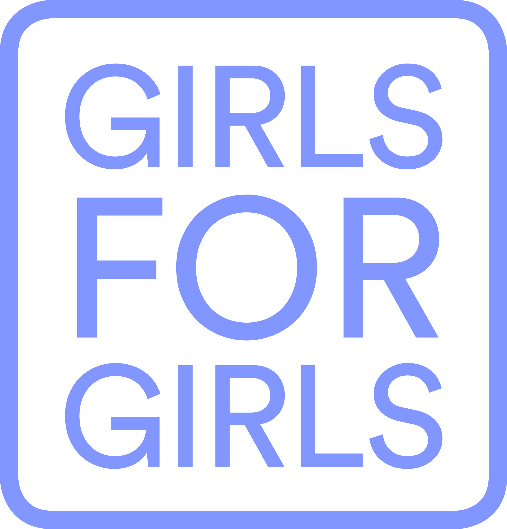 Girls-for-Girls-Pitch-Social-Innovation-Competition
