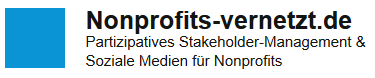 Social-Innovation-Competition-nonprofits-vernetzt