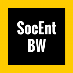 Social-Innovation-Competition-SocEnt-BW