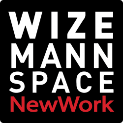 Social-Innovation-Competition-Wizeman-Space