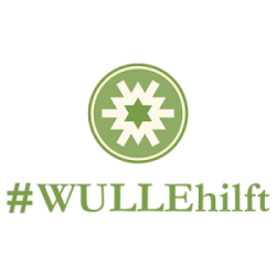 Social-Innovation-Competition-Wulle-hilft